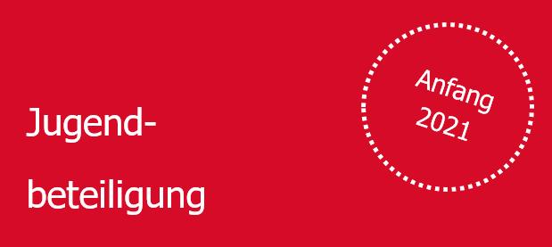 Jugendbeteiligung_Veranstaltung