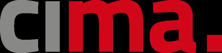 logo_ohne-claim-PNG