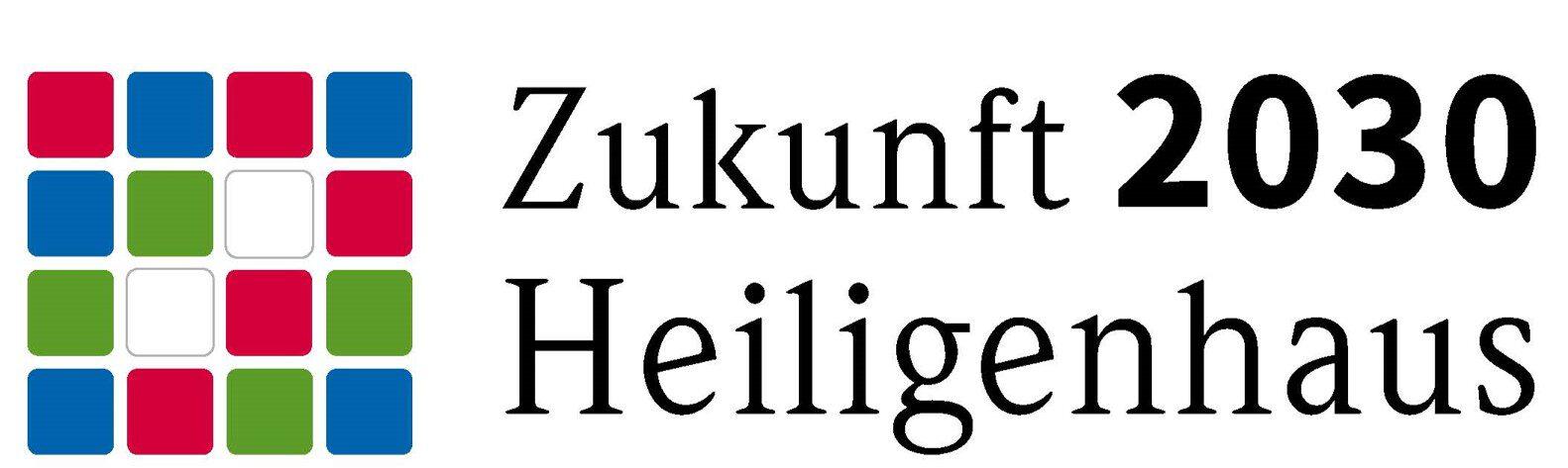 Zukunft Heiligenhaus 2030