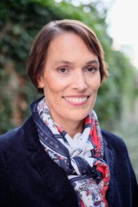 Gudula Böckenholt neu Webauflösung
