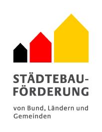 Logo_rgb_Städtebauförderung