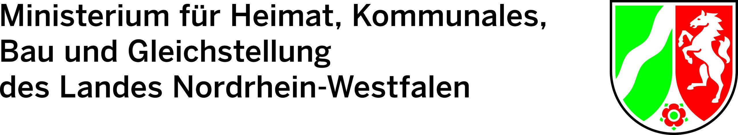 NRW_MHKBG_Farbig_RGB